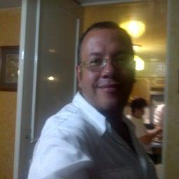 Rulo Larios