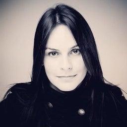 Marta Ayora