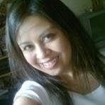 Karla Janet Pérez González