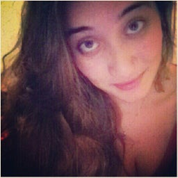Ariadne Garcia
