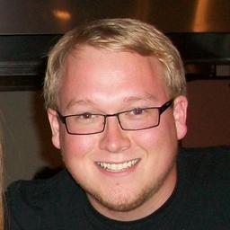 Dustin Zick