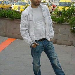 Murat Ali Mandacı