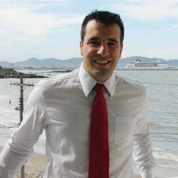 Adriano Camargo