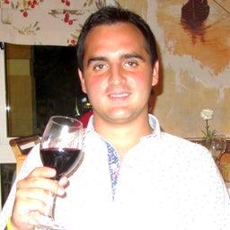 Abel Quiroga