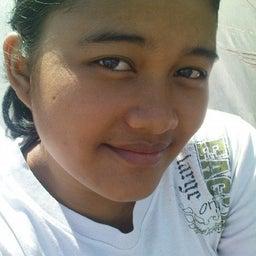 Selfia Shinta