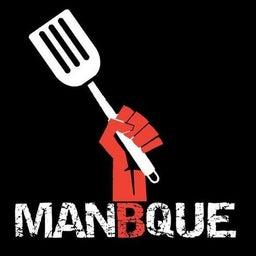 ManBQue