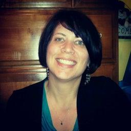 Lori Curran