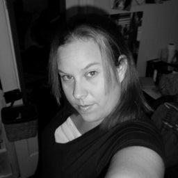 Amy Albert
