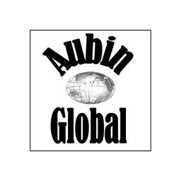 AubinGlobal.com