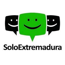 @SoloExtremadura