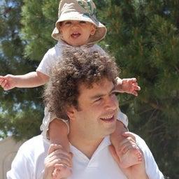 Samer Shoueiry