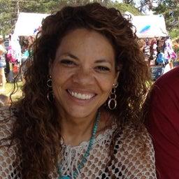 Carrie Nelson-Hartman