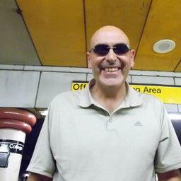 Miguel Rotolo
