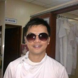 Jaybee Ian Obiña