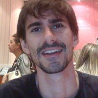 Lucas Aguilera