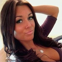 Cassie Hanby