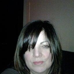 Paula Katz