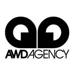 AWD AGENCY