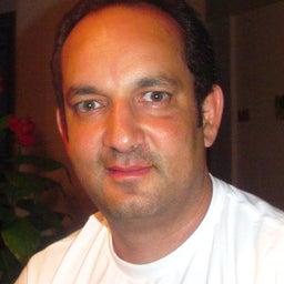 Edson Romão
