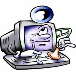 C Dot Run Computer Services