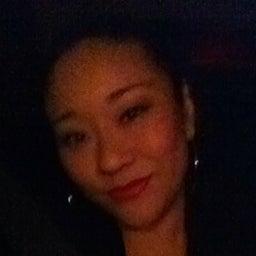 Chinky Flygirl