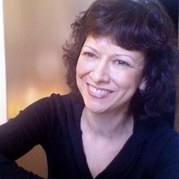 Mimi Tompkins