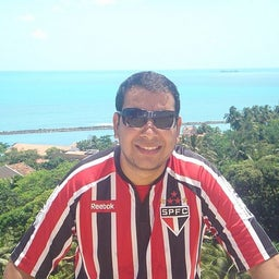 Rodrigo Carlucci de Moraes