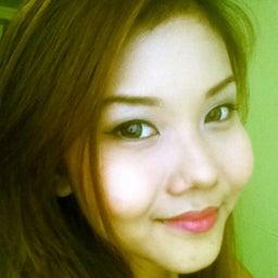 Siti Hawa