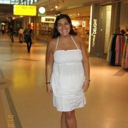 Jaclyn Soyama-Reis