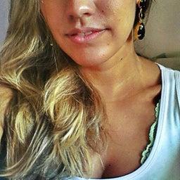 Fernanda Sargiani