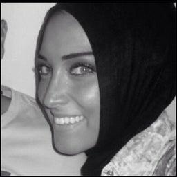 Dalal AlNajadah
