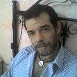 Valerio Villari