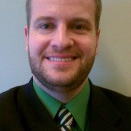 Sean Radlich