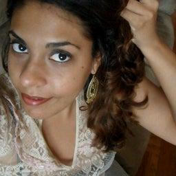 Melissa Corujo