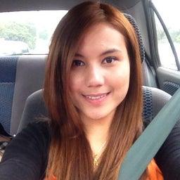 Kelly Gan