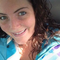 Jessica Murtha