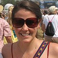 Caitlin MacDonald