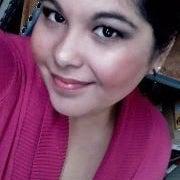 Jackie Medina