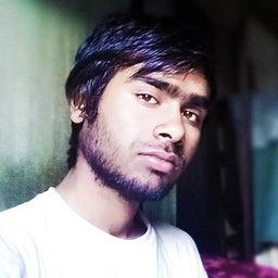 Anwarul Ansari