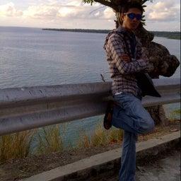 Hary B. Surya Wirawan