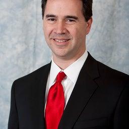 David Hougland