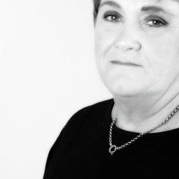 Adele Meusel