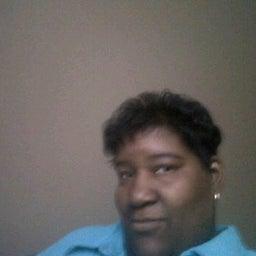 Laurette Williams