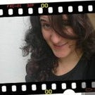 Fatitra