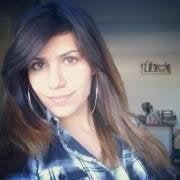 Mariane Borges