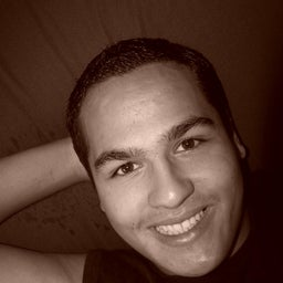 Adrian Cordero