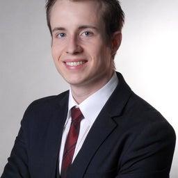 Stefan Neischl