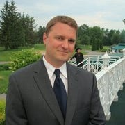 Brad Nemes