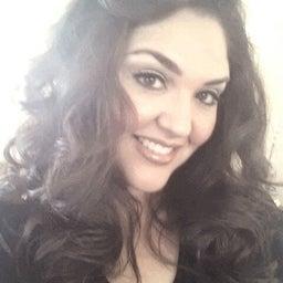Ruby Guerra