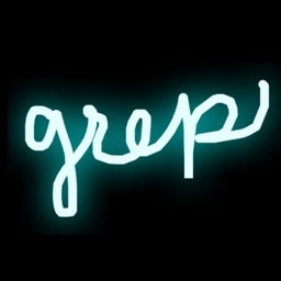 Jayne Greppin